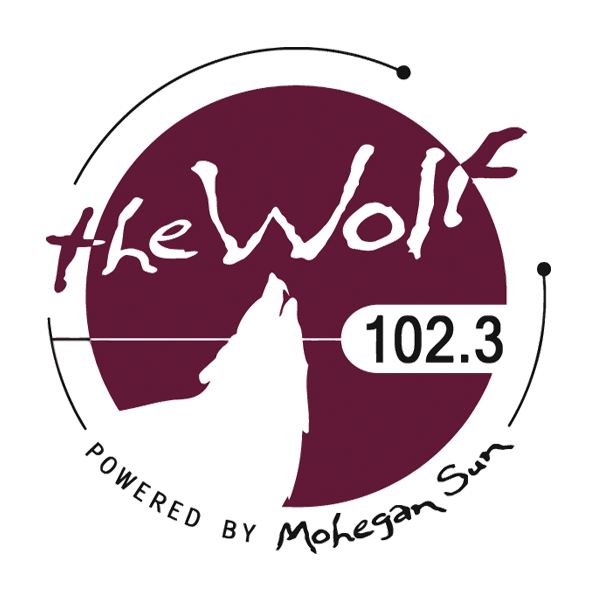 The Wolf 102.3