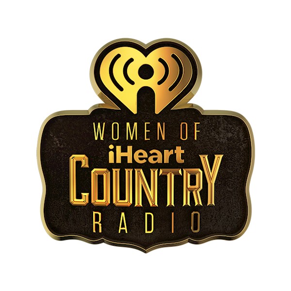 Women of iHeartCountry Radio