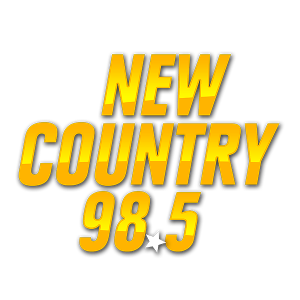 New Country 98.5