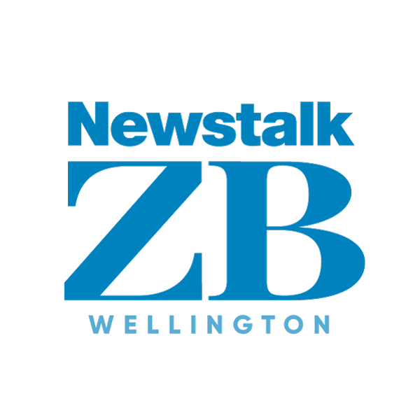 Newstalk ZB Wellington