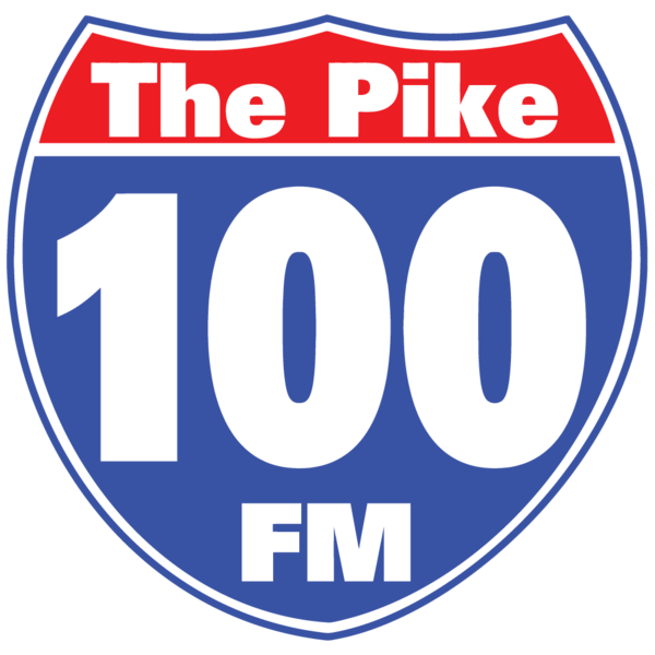 100 FM The Pike