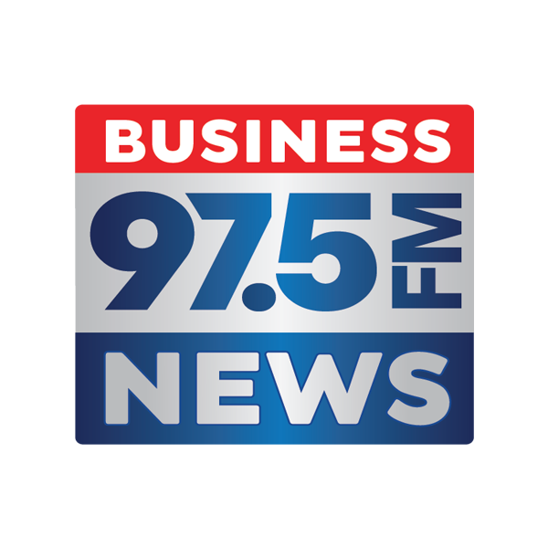 Business News 97.5