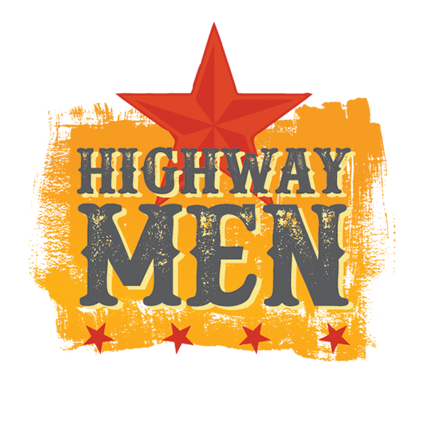 Highwaymen Radio