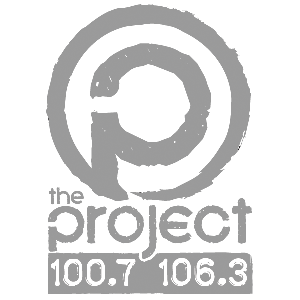 100.7 106.3 The Project