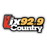 KIX Country 92.9