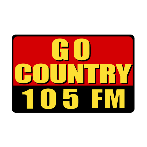 Go Country 105 of So Cal