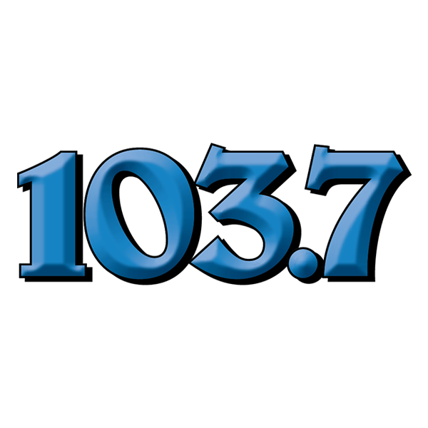 The New 1037