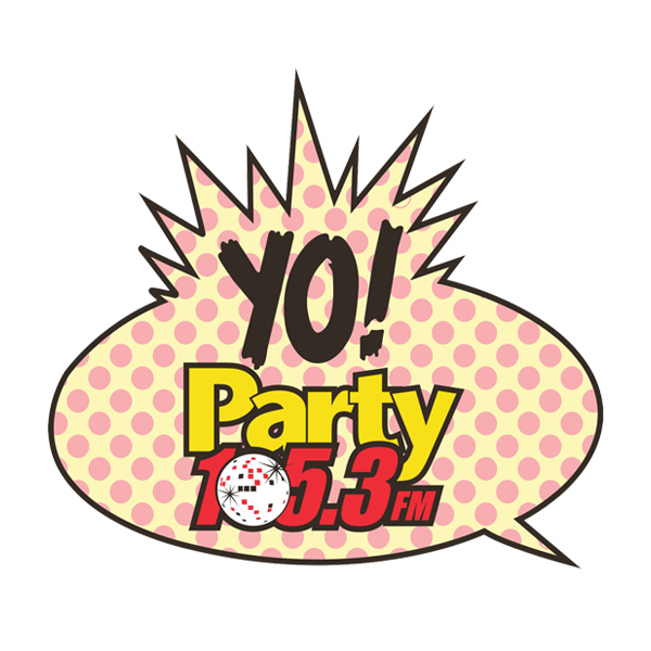 Party 105.3