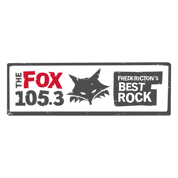 105.3 FM The Fox