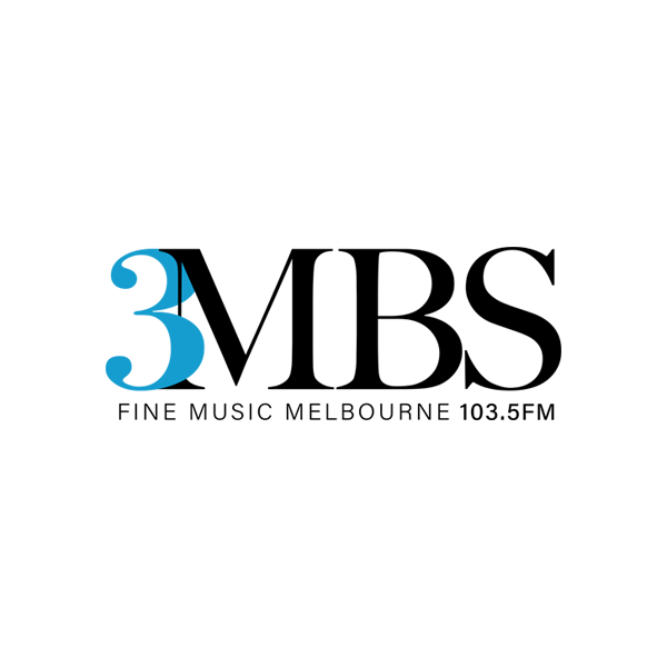 3MBS Fine Music Melbourne