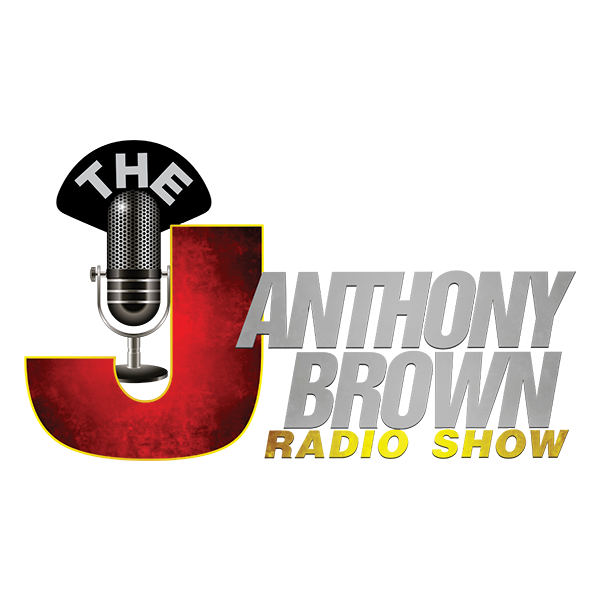 J. Anthony Brown Radio Show