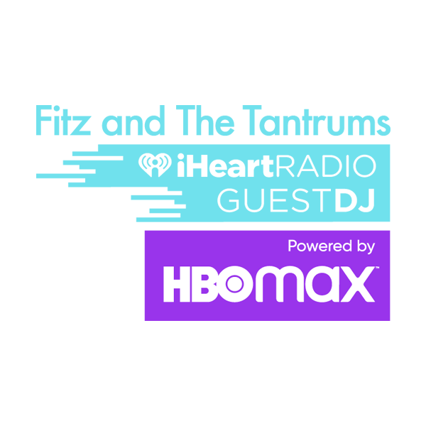 Fitz and The Tantrums Guest DJ