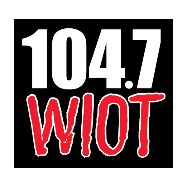 104.7 WIOT