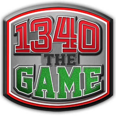 1340 The Game
