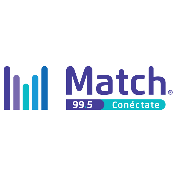 Match 99.5 Hermosillo