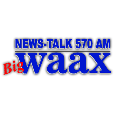 News Radio 570 Big Wax