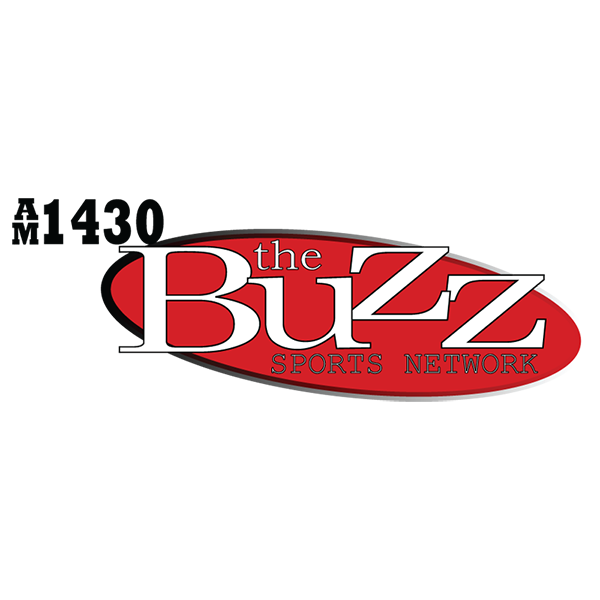 1430 The Buzz