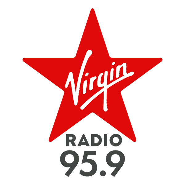 95.9 Virgin Radio