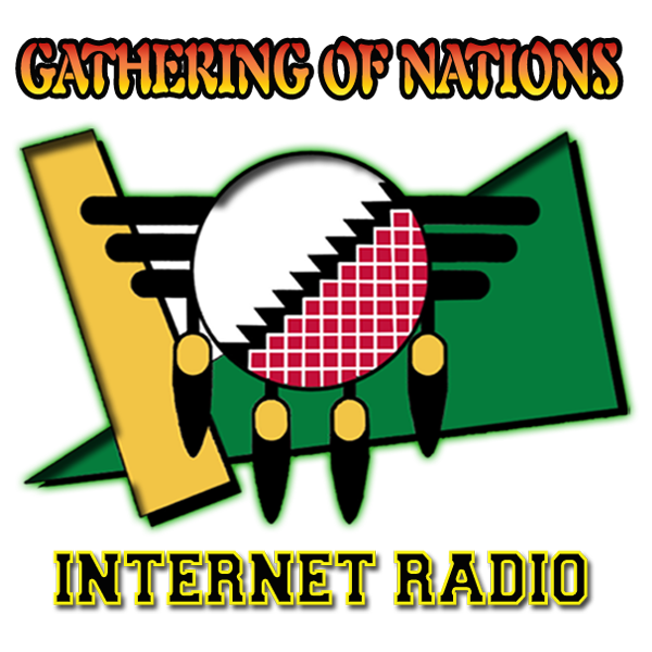 Gathering of Nations Radio