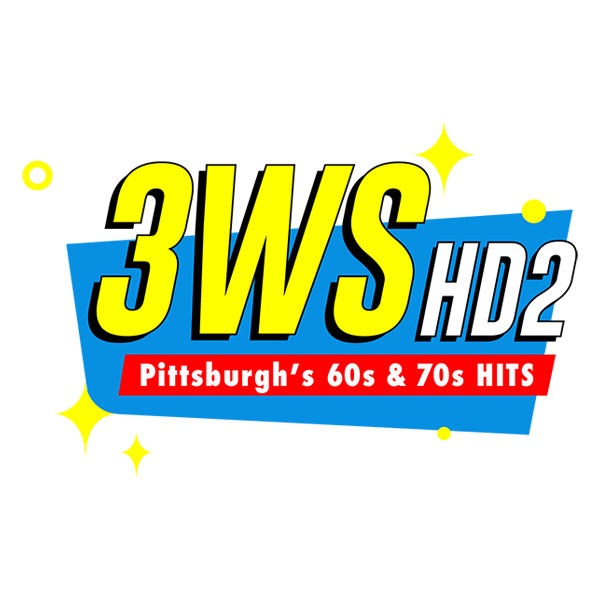 3WS HD2 Pittsburgh