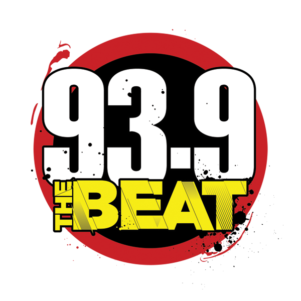 93.9 The BEAT