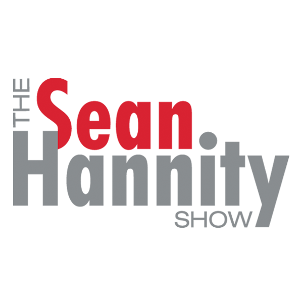 The Sean Hannity Show 24/7