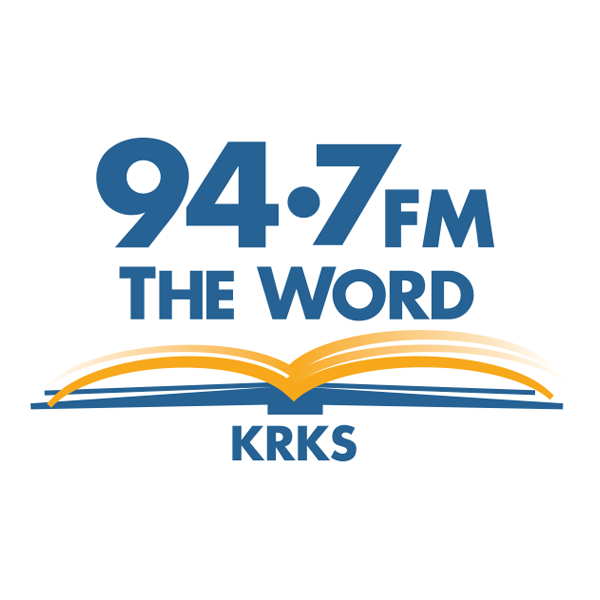 94-7 FM The Word