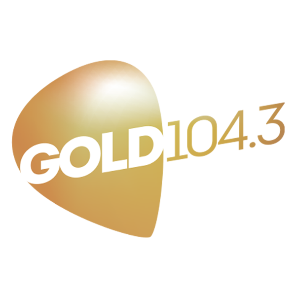 GOLD 104.3