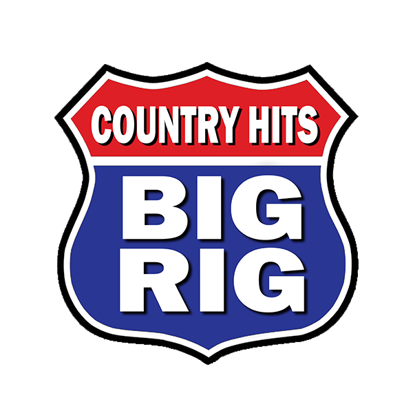 Big Rig Country Hits