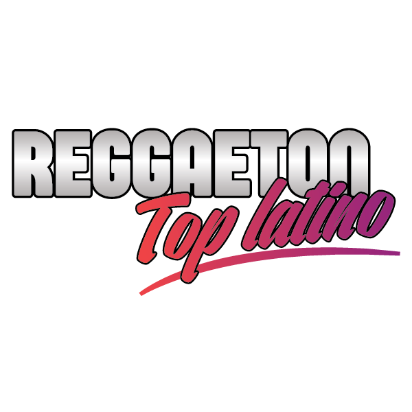 Reggaeton Top Latino