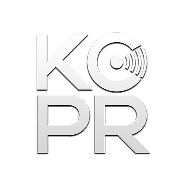 KCPR 91.3