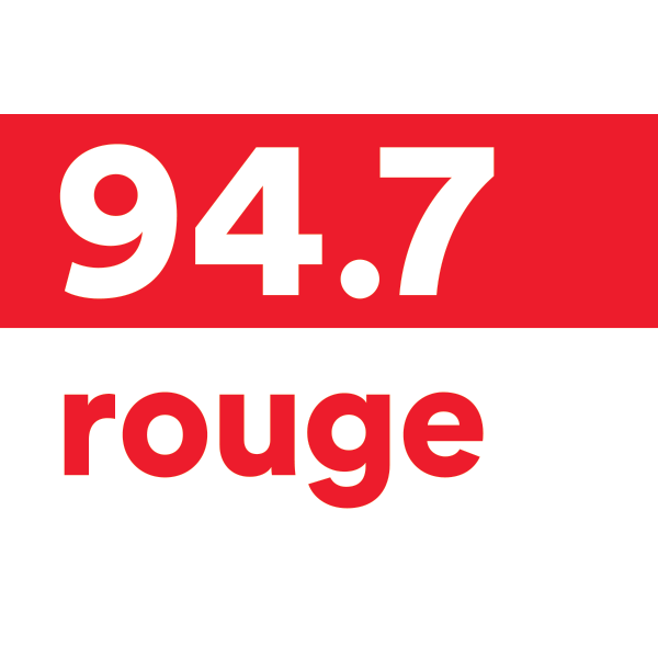 Rouge Mauricie
