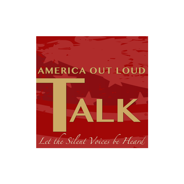 America Out Loud Talk Radio