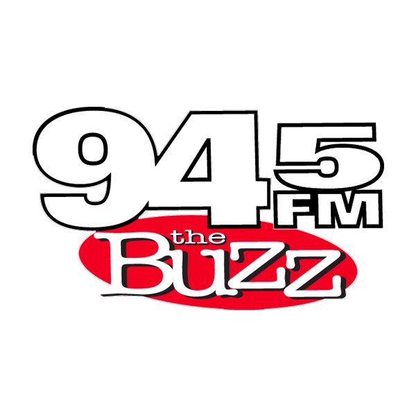 94.5 The Buzz