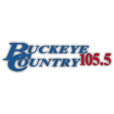 Buckeye Country 105.5 WCHO