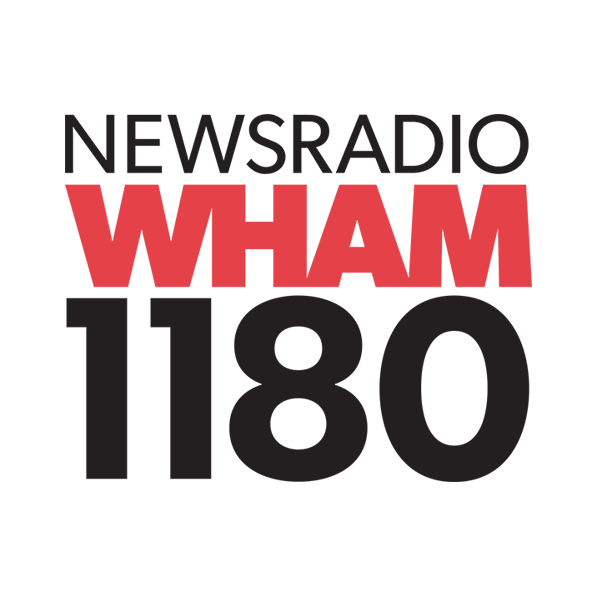 News Radio WHAM 1180