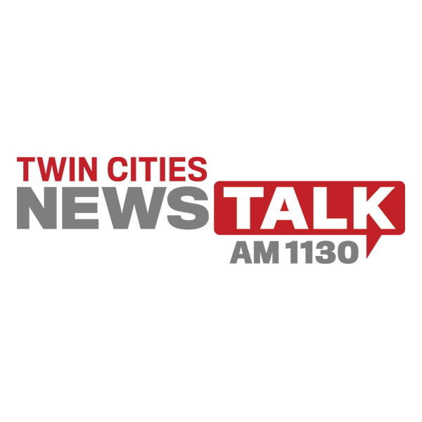 Twin Cities News Talk