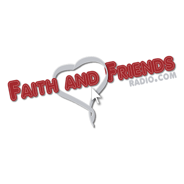 Faith And Friends Radio
