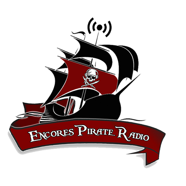 Encores Pirate Radio