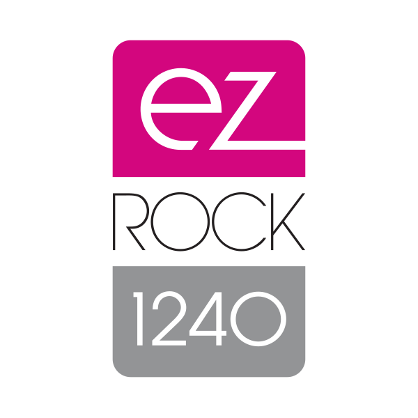 EZ Rock 1240 AM