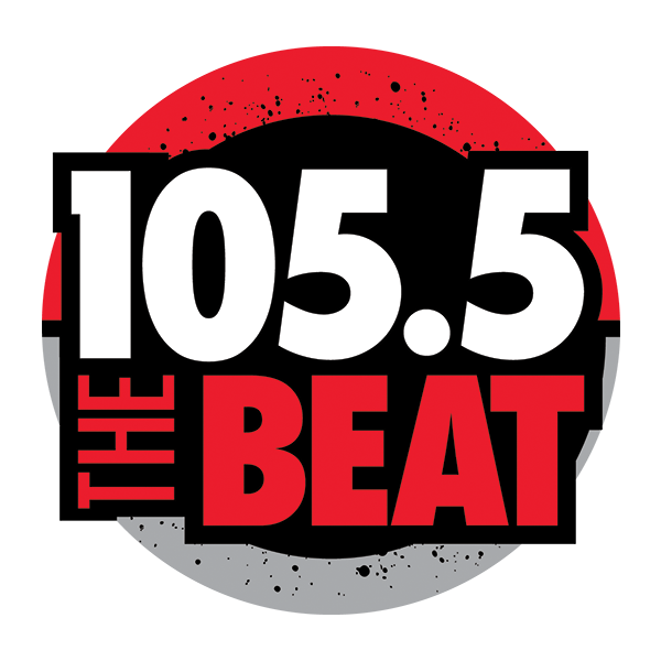 105.5 The Beat