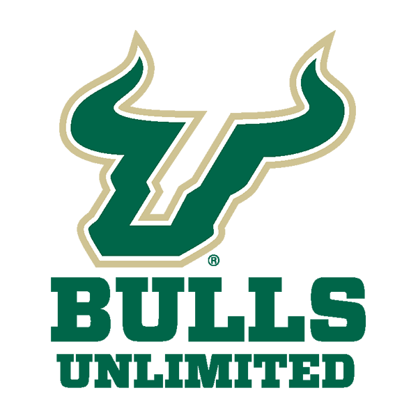 USF Bulls Unlimited
