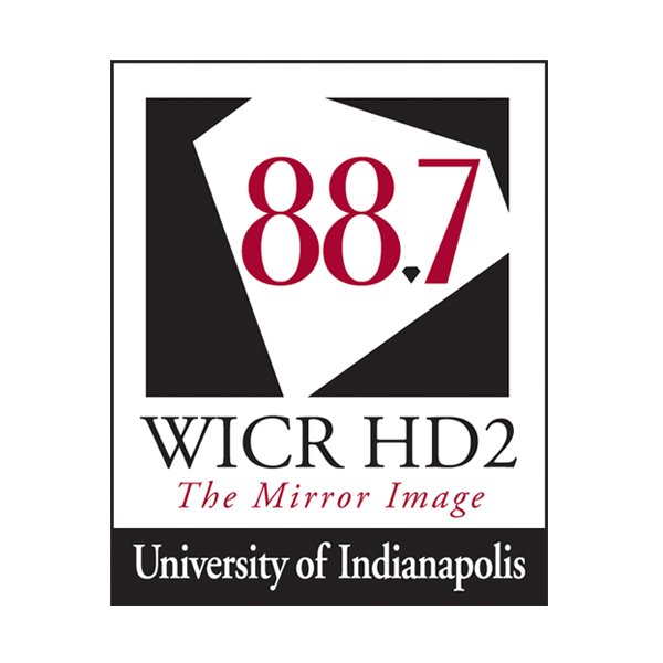 88.7 HD2 Indy The Mirror Image