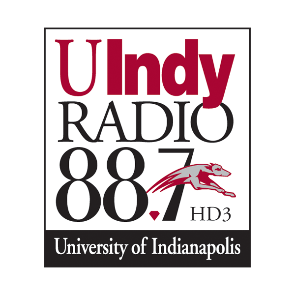 88.7 HD3 UIndy Radio