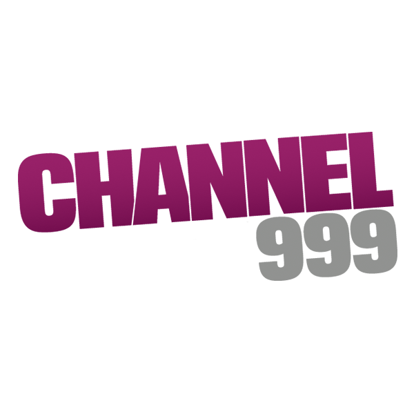 Channel 99.9