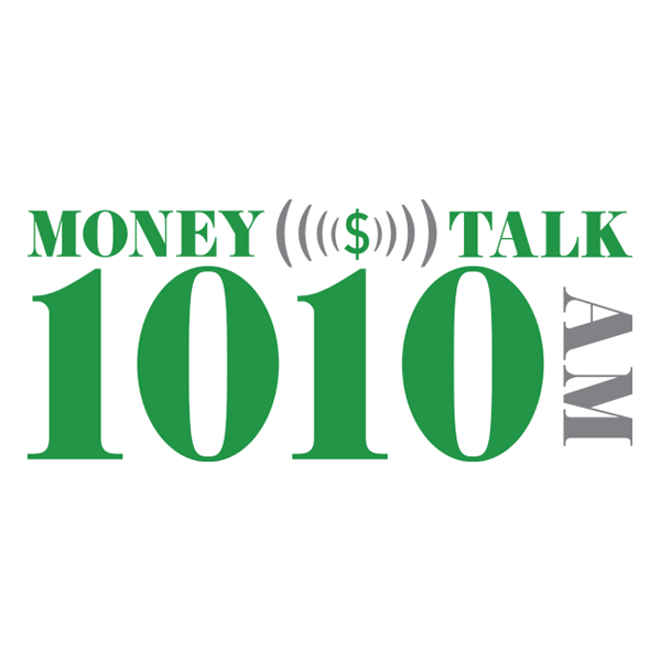 MoneyTalk 1010 AM