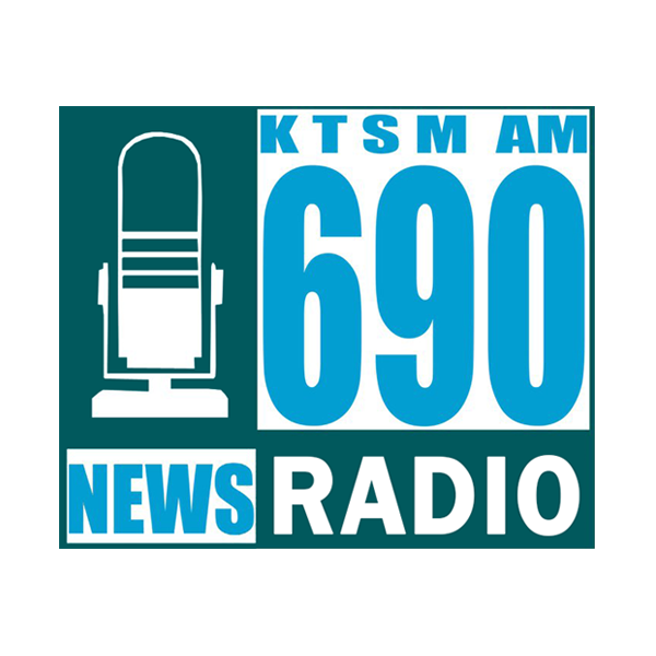 News Radio 690 KTSM