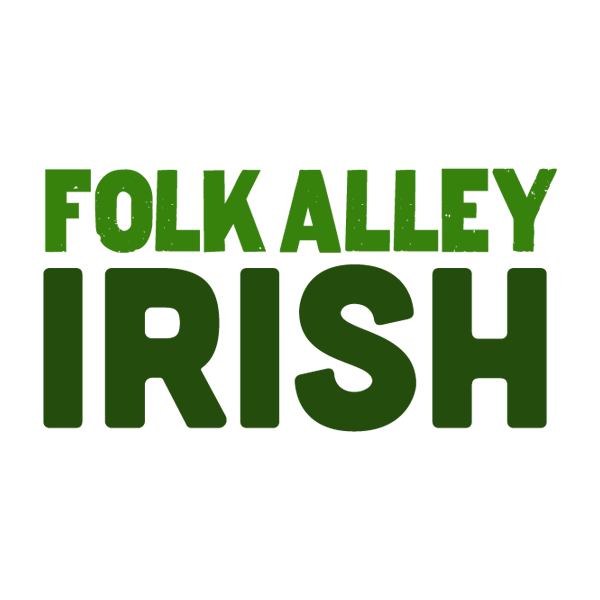 Folk Alley Irish Stream