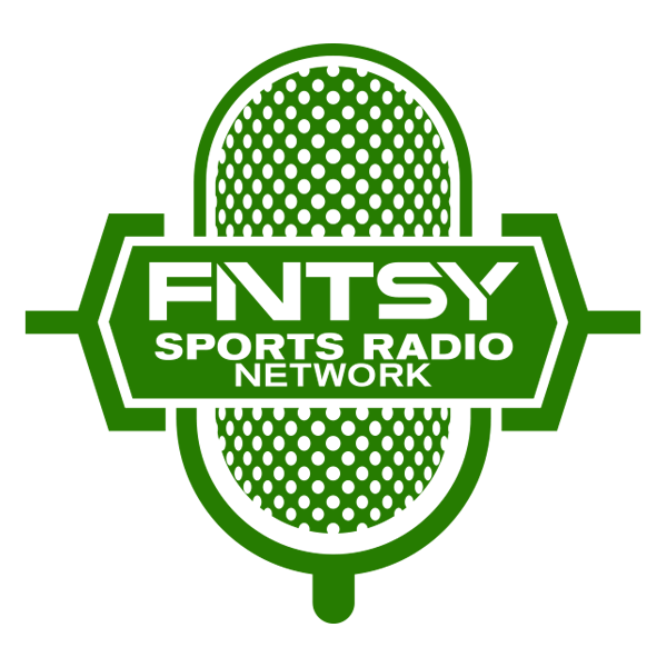 FNTSY Sports Radio Network
