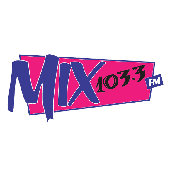 Mix 103.3 Montgomery